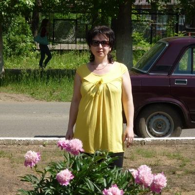 Гульфария Биктимерова, 8 марта , Нефтекамск, id131318347
