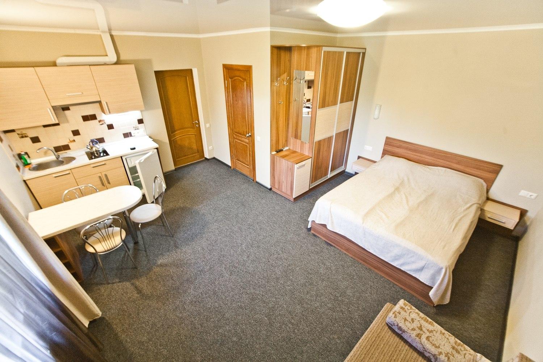 Дизайн комнаты в общежитии фото