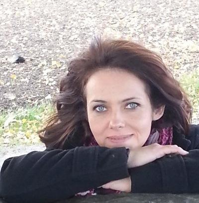Ирина Седунова, 26 июля , Якутск, id148764079