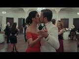 «Первый поцелуй Явуза и Бахар ?» — 7 серия «Обещание» | ЯвБах