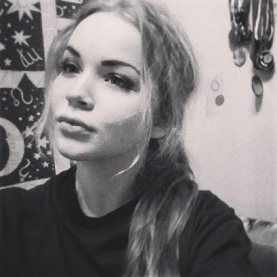 Наталья Маркова, 26 апреля , Петрозаводск, id142850697