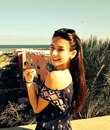 Карина Коренева фото #25
