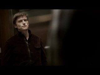 смотреть онлайн волчонок 3 сезон 5 серия