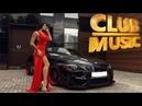 🔥Muzica De Petrecere🔥 Muzica 2018 Noiembrie Best Romanian Music Club Mix MEGAMIX