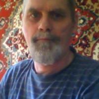 Михаил Шмыков