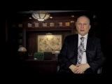 Часть 6. Комментарии (2) А.Н.Малюты к ЗаЯвлению Руси от 03.02.2014