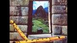 Conjunto Macchu Picchu - Una Quena A Traves De Los Andes - primer volumen (1974)