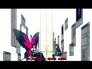 [ED] Accel World 1 Ending   Ускоренный мир 1 Эндинг