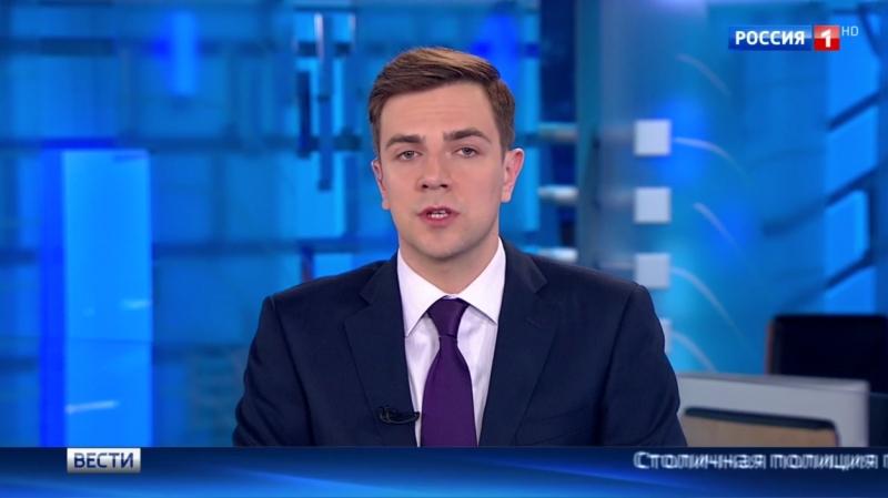 Вести-Москва • Автохамы на Кутузовском: видео подвига изучает полиция