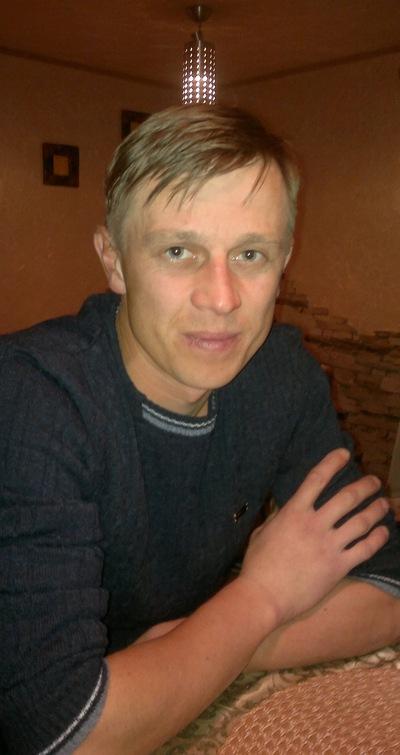 Юра Коломій, 25 октября , Кировоград, id147944568