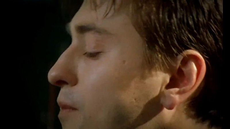 Отрывок из сериала Бригада Весна 95 го у Белого тяжелый похмел 10 Серия HD 1080