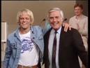 Klaus Kinski bei AUF LOS GEHTS LOS mit Joachim Fuchsberger (1982) Interview
