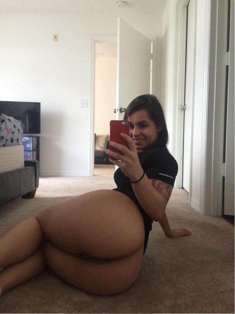 Thick booty guatemalan self shot, best miniskirt undertable upskirt videostures