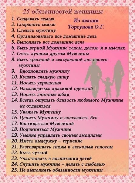 http://cs410231.userapi.com/v410231585/1962/vN38rMHkoTQ.jpg