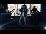 Самвел Айрапетян Rocksoul - Viva La Vida ( кавер Coldplay)