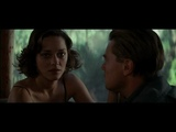 Hans Zimmer - Time (Inception Main Theme)