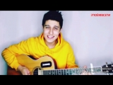 Хабиб Шарипов - Шантай | Shanti (английская версия | english version),участник шоу Песни ТНТ исполнил хит,поёмвсети,кавер,cover