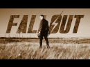 Фан-фильм про Fallout