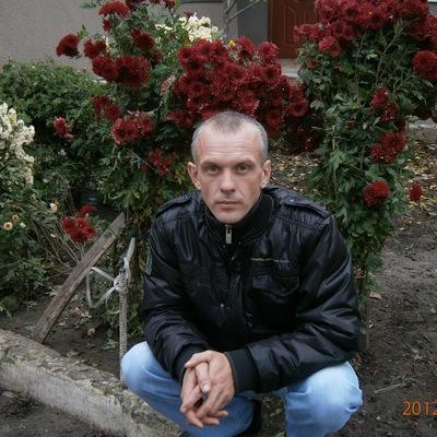 Руслан Горошко, 12 августа 1978, Лесосибирск, id184809564