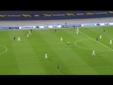 EL 2018-19. Dinamo Zagreb - Fenerbahçe (full)