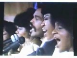 The Edwin Hawkins Singers - Coming Home (1970's Live Video)