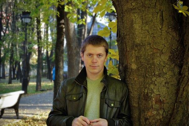 Прогулки по Москве куда сходить в Москве где погулять