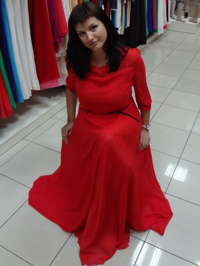 Татьяна Ломаковская, 15 июня , Киев, id30296554