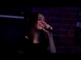 Price Tag by Polisha (Jessie J cover)