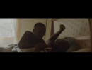 Clean Bandit feat Zaara Larsson Vs Dzeko Torres Tiesto - L'Amour Toujours Vs Symphony (S3B4S B34T Remake)