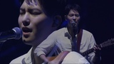 No Re-upload CNBLUE - Eclipse - SPRING LIVE 2016 - We're like a puzzle