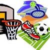 Спорт в Вязниках: вчера, сегодня, завтра