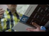 Двери Стальная линия. Беларусь. Видео о производителе, дверях и их преимуществах.