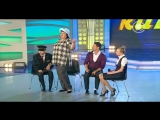 ТРИ сцены. Магазин, Пал Иваныч, ЛатвияКВН Ольга Картункова- Лучшее