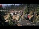 Far Cry 5 2018.04.23