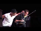 One Republic Preacher and Come Home (live in San Diego)