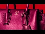 MCM AutumnWinter 2015 Introducing The Believer