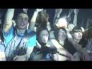 Король и Шут-Северный флот (live) На Краю.mp4