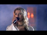 Hold Me For A While (Live) - Rednex | Full HD |