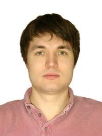 Юрий Капралов