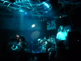 Sk Bar. 201118.Nice to Eat You(melodic metalcore, Швейцария) - 6