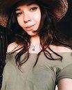 Дарина Смолкина фото #30