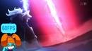 Fate/Apocrypha - Siegfried vs Mordred [60FPS]