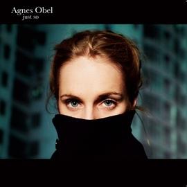 agnes obel альбом Just So