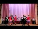 Шенкурские заковырки, исп. Государственный академический Северный русский народный хор - YouTube