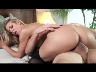 I Love My Mom's Big Tits 2 / Я Люблю Большие Сиськи Моей Мамы 2 (Paul Woodcrest / Digital Sin) 2016 ч.1