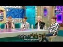 [White Black] Radio Star Радио стар 569 эпизод_cut_part9