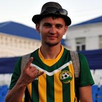 ВКонтакте Дмитрий Арбалет фотографии