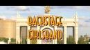 А я иду шагаю по Москве - covered by Backstage Girlsband