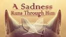 ✨A Sadness Runs Through Him ✨ COMPLETE Snowtuft Warriors AU Map