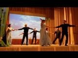 Танцевальный коллектив SpringTime (Время весны) - Вальс